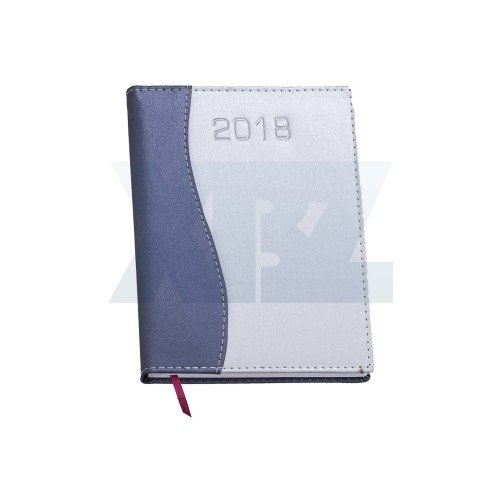 Agenda Diaria 2021 cod. 12294