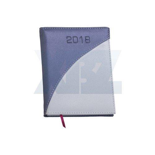 Agenda Diaria 2021 cod. 12362