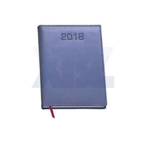 Agenda Diaria 2021 cod. 13116