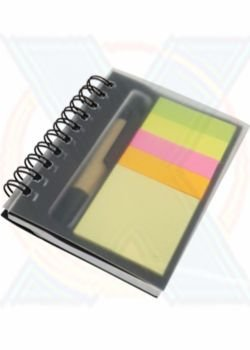https://www.ralibrindes.com.br/content/interfaces/cms/userfiles/produtos/bloco-de-anotacoes-com-post-it-e-mini-caneta-12518-978.jpg