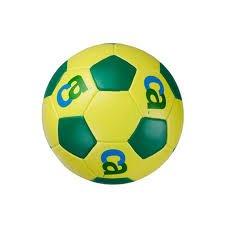 Bola de Futebol PVC 49cm RL058