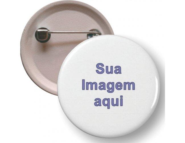 https://www.ralibrindes.com.br/content/interfaces/cms/userfiles/produtos/bottons-alfinete-rl009-356.jpg