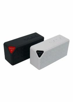 Caixa de Som com Bluetooth 12901
