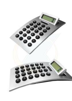 Calculadora 105