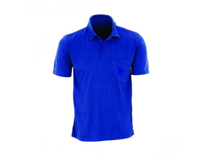 Camisa Polo Masculina RL012