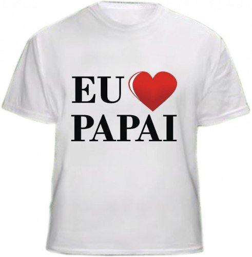 Camiseta Personalizada RL011