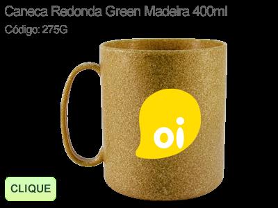 https://www.ralibrindes.com.br/content/interfaces/cms/userfiles/produtos/caneca-redonda-green-madeira-1-599.png