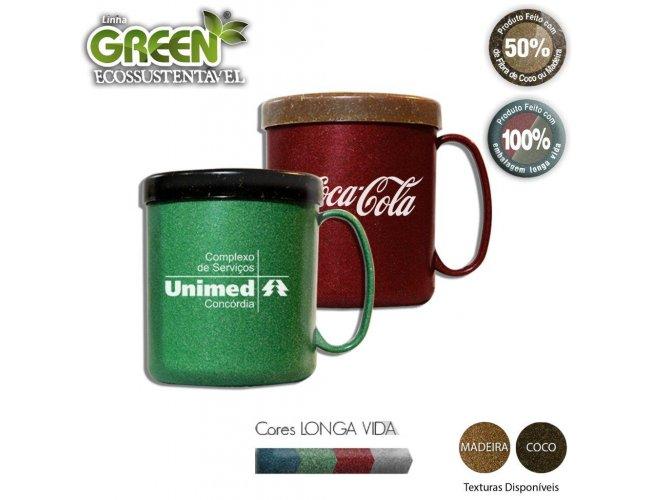 https://www.ralibrindes.com.br/content/interfaces/cms/userfiles/produtos/caneca-termica-300ml-green-longa-vida-todos-746.jpg