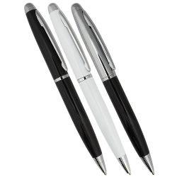 https://www.ralibrindes.com.br/content/interfaces/cms/userfiles/produtos/caneta-de-metal-12622-893.jpg