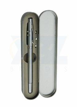 Caneta Laser ER171B-Box