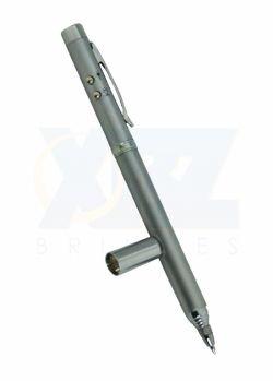 Caneta Laser ER171B-CRO