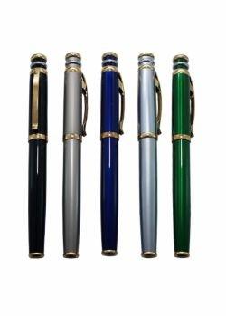 https://www.ralibrindes.com.br/content/interfaces/cms/userfiles/produtos/caneta-metal-roller-5812-240.jpg