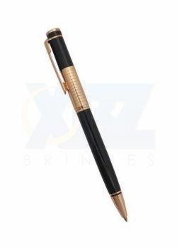 https://www.ralibrindes.com.br/content/interfaces/cms/userfiles/produtos/caneta-metalica-12722-736.jpg