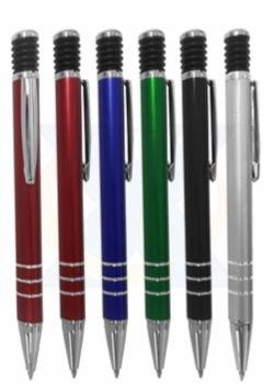 https://www.ralibrindes.com.br/content/interfaces/cms/userfiles/produtos/caneta-metalica-er166b-781.jpg