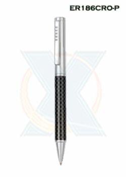 Caneta metálica ER186B