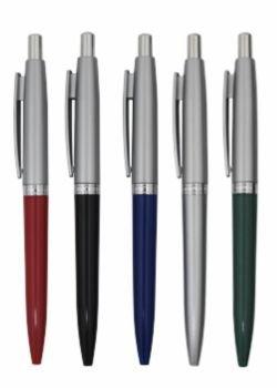 https://www.ralibrindes.com.br/content/interfaces/cms/userfiles/produtos/caneta-plastica-13360-373.jpg