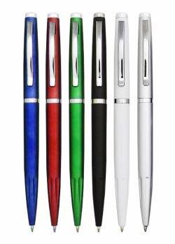 https://www.ralibrindes.com.br/content/interfaces/cms/userfiles/produtos/canetas-plasticas-12187-580.jpg