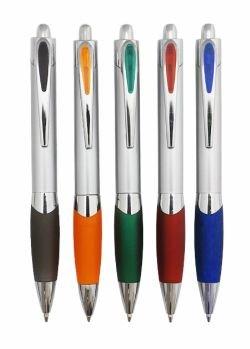 https://www.ralibrindes.com.br/content/interfaces/cms/userfiles/produtos/canetas-plasticas-206-299.jpg