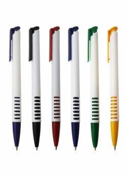 https://www.ralibrindes.com.br/content/interfaces/cms/userfiles/produtos/canetas-plasticas-3017-648.jpg