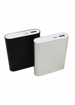 Carregador Portatil Power Bank 12956