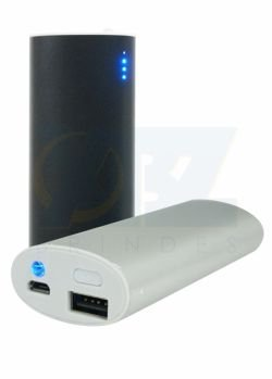 Carregador Portatil power Bank 12994