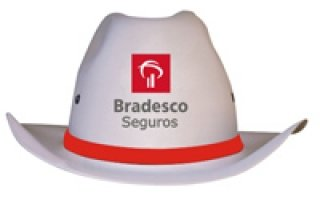 https://www.ralibrindes.com.br/content/interfaces/cms/userfiles/produtos/chapeu-cowboy-rl115-190.jpg