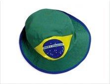https://www.ralibrindes.com.br/content/interfaces/cms/userfiles/produtos/chapeu-modelo-malandrinho-rl114-992.jpg