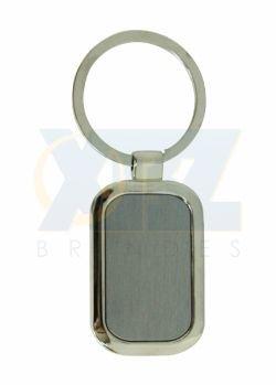 https://www.ralibrindes.com.br/content/interfaces/cms/userfiles/produtos/chaveiro-de-metal-11200-934.jpg