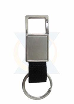 Chaveiro de Metal 12195