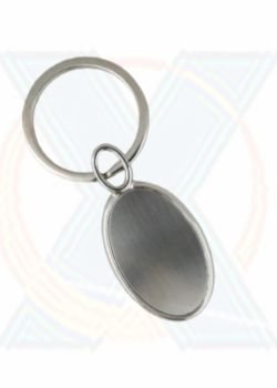 Chaveiro de Metal 12575