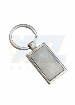 https://www.ralibrindes.com.br/content/interfaces/cms/userfiles/produtos/chaveiro-de-metal-1955-116.jpg