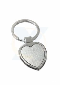 https://www.ralibrindes.com.br/content/interfaces/cms/userfiles/produtos/chaveiro-de-metal-3194-522.jpg
