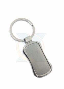 Chaveiro de Metal 9207