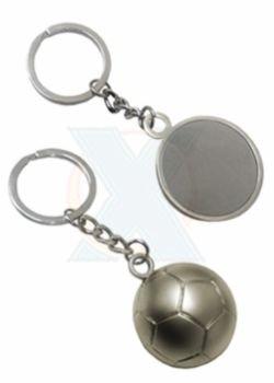 https://www.ralibrindes.com.br/content/interfaces/cms/userfiles/produtos/chaveiro-de-metal-formato-bola-14441-390.jpg