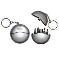 https://www.ralibrindes.com.br/content/interfaces/cms/userfiles/produtos/chaveiro-plastico-com-ferramenta-rl100-952.jpg