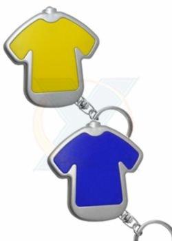 https://www.ralibrindes.com.br/content/interfaces/cms/userfiles/produtos/chaveiro-plastico-formato-camiseta-12207-636.jpg