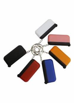 https://www.ralibrindes.com.br/content/interfaces/cms/userfiles/produtos/chaveiro-plastico-limpador-com-ponta-touch-12739-536.jpg