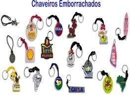 https://www.ralibrindes.com.br/content/interfaces/cms/userfiles/produtos/chaveiros-emborrachados-rl094-116.jpg