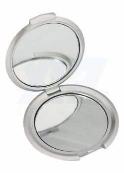 Espelho Duplo 232