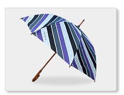 Guarda-Chuva de Uso Pessoal RL017