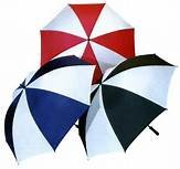 https://www.ralibrindes.com.br/content/interfaces/cms/userfiles/produtos/guarda-chuva-portaria-e-recepcao-rl018-990.jpg