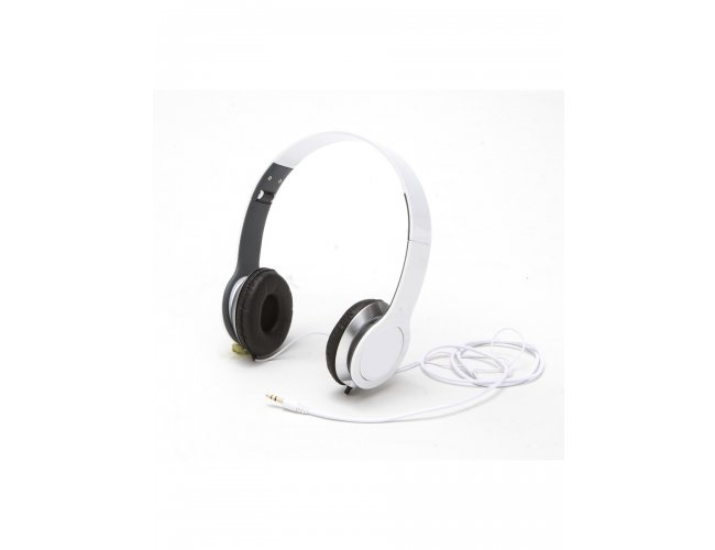 Headphone RL013