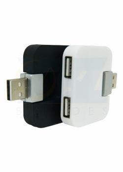 Hub USB 13022