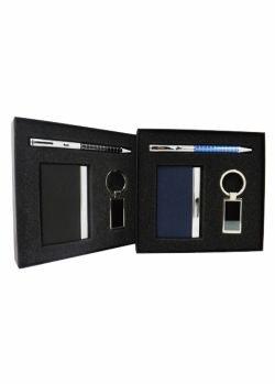 https://www.ralibrindes.com.br/content/interfaces/cms/userfiles/produtos/kit-executivo-03-pecas-13106-899.jpg