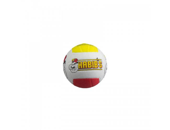 https://www.ralibrindes.com.br/content/interfaces/cms/userfiles/produtos/mini-bola-de-voley-eva-37cm-rl061-442.jpg