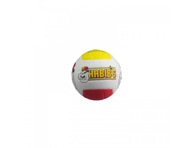 MIni Bola de Futebol ou Voley EVA 37cm RL061