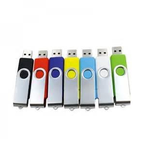 https://www.ralibrindes.com.br/content/interfaces/cms/userfiles/produtos/pen-drive-giratorio-personalizado-rl069-172.jpg
