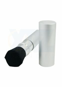 https://www.ralibrindes.com.br/content/interfaces/cms/userfiles/produtos/pincel-para-cosmeticos-12997-689.jpg