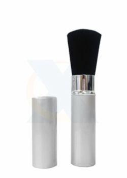 https://www.ralibrindes.com.br/content/interfaces/cms/userfiles/produtos/pincel-para-cosmeticos-6207-360.jpg