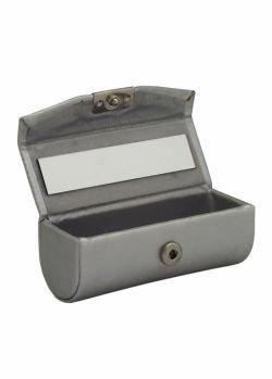 https://www.ralibrindes.com.br/content/interfaces/cms/userfiles/produtos/porta-baton-12599-124.jpg